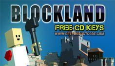 http://topnewcheat.com/blockland-cd-key-generator-2016/ Blockland activation code, Blockland buy cd key, Blockland cd key, Blockland CD Key Generator 2016, Blockland cd key giveaway, Blockland cheap cd key, Blockland cheats, Blockland crack, Blockland download free, Blockland free cd key, Blockland free origin code, Blockland full game, Blockland key generator, Blockland key hack, Blockland license code, Blockland multiplayer key, Blockland online code, Blockland origin keyge
