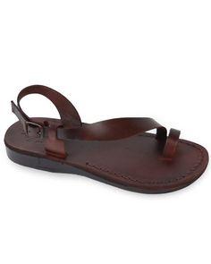 55302f7b7c43d0 31 Best Israeli Sandals images
