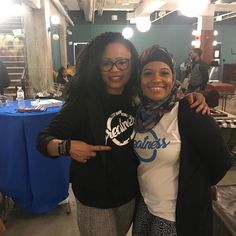 So excited to celebrate the success of this beautiful spirited woman and the work she does to support other women on purpose. #COGALadies #cogameetupYou Are Amazing on Purpose