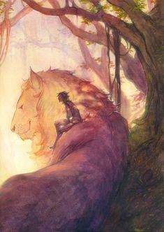 CLASE DOS/Así aún el hombre valiente, cuyo corazón sea como corazón de león...2 SAMUEL 17:10