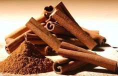 This drink will make you lose weight in the right areas of your body and prevent Diabetes at the same time Lose Weight Quick, Losing Weight Tips, Weight Loss, Healthy Diet Tips, Healthy Drinks, Formation Massage, Cinnamon Supplements, Cinnamon Health Benefits, Lair Ribeiro