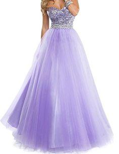 ASA Beading Waist A-line Sequined Bodice Prom Dress for Women Purple US 2 ASA http://www.amazon.com/dp/B00UBD55Z6/ref=cm_sw_r_pi_dp_W3hmvb1D30CH0