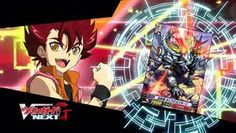 cardfight!! vanguard G: next - Yahoo Image Search Results