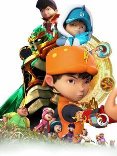 Galaxy Movie, Anime Galaxy, Boboiboy Galaxy, Iron Man Hd Wallpaper, Galaxy Wallpaper, Mortal Kombat Xl, Adventure Time Wallpaper, Shikamaru And Temari, Boboiboy Anime