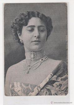 Rosario Guerrero. Excepcional. - Foto 1