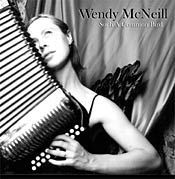 Wendy McNeill - Such A Common Bird