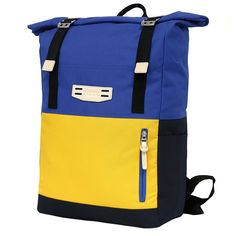 Olympia Oxford 19 Inch Backpack >>> Click image to review more details. (This is an Amazon Affiliate link and I receive a commission for the sales)