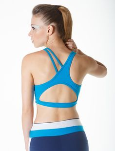 Awesome Sports Bra www.gymra.com/... #fitness #exercise #weightloss #diet #fitspiration #fitspo #health