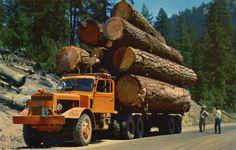 Log_Truck_PC_001.jpg 852×545 pixels