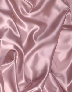 IDOL AS YOUR ... || 1 - ○CHENLE○ - Wattpad Aesthetic Backgrounds, Aesthetic Iphone Wallpaper, Aesthetic Wallpapers, Rose Gold Aesthetic, Aesthetic Colors, Aesthetic Photo, Silk Wallpaper, Pink Wallpaper Iphone, Pink Wallpaper Backgrounds