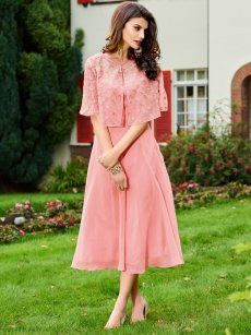 cae7bd709eea 7 Best Bridal shower dresses images