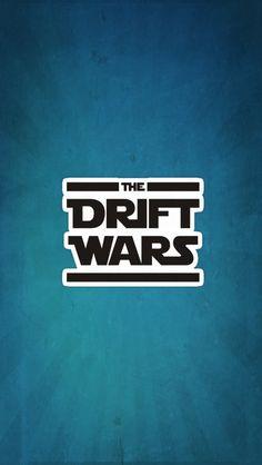 drift wars, 640x1136