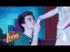 Nico y Jim cantan Un destino - Momento Musical (con letra) - Soy Luna - YouTube