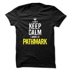 Last chance - I Cant keep calm, i work at PATHMARK