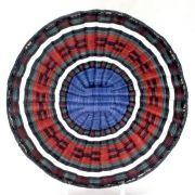 """Hopi """"Sash Belt"""" Basket $395.00 Jessica Lomatewama"""