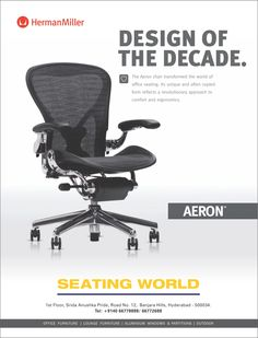 Seating World Office