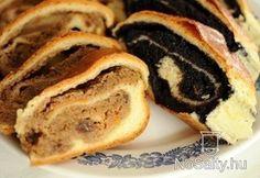 Szüreti kalács Petrától: http://www.nosalty.hu/recept/szureti-kalacs