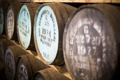 Spirit of Speyside Whisky Festival tickets are now on sale ( The festival celebrates whisky from May First launched in the Speyside Whisky, Malt Whisky, Whisky Festival, Scotland, Single Malt Whisky