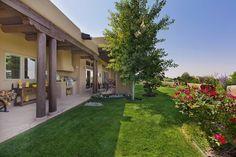 51 Bluestem Drive, Santa Fe Property Listing: MLS® #201604948