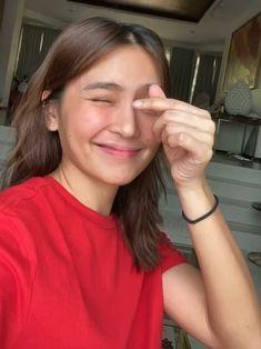 Filipina Actress, Daniel Padilla, Cant Help Falling In Love, Star Magic, Kathryn Bernardo, Jadine, Child Actresses, Anime Girl Cute, Girl Power