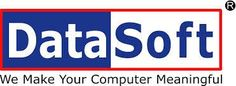 Datasoft Systems Bangladesh Limited