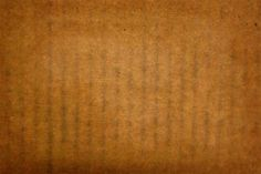 250  Cardboard Textures to Download Free