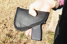 Outtakes for New Shooters: Your Muzzle and You | Gun Tips And Tricks - Firearms Safety Rules by Gun Carrier at guncarrier.com/...