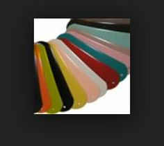 Chair Care Patio Furniture Repair Makes It Easy To Repair Your Vinyl Strap  Patio Furniture! Part 79