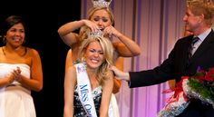 Miss Oregon Scholarship Program Seaside Oregon, Prom Dresses, Formal Dresses, Pageant, June, Rooms, Events, Fashion, Dresses For Formal