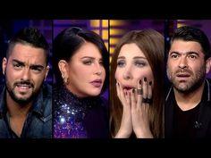 توأم أحمد فهمي يربك لجنة Arab Idol في تجارب الأداء