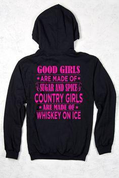 Country Girl Store - Women's Country Girl® Neon Sugar