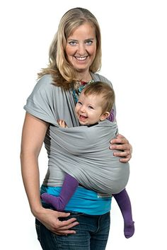 80f03b74195 9 Best Baby Carrier For Plus Size Mom images