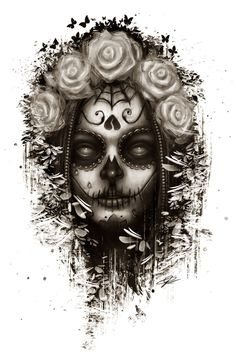 DOTD by RodgerPister on deviantART