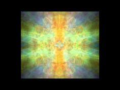 Coscienza superiore, interiore ed esteriore - dalle Lettere di SRI AUROBINDO - 9/18 - YouTube