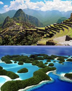 Embark on a once-in-a-lifetime 15-day adventure to legendary sights and destinations in Peru and Ecuador! Enter for a chance to win a cruise for two on board the M/V Santa Cruz to visit Machu Picchu, the Sacred Valley of the Inca, Galapagos Islands and more! Submit an entry daily through April 30th, 2016 for more chances of winning.