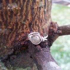 Jewelry Ideas | Darby Smart ear cuff 6.00