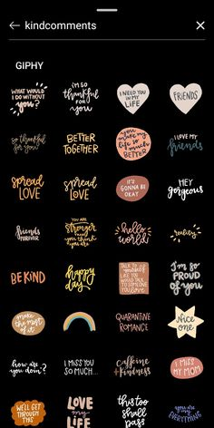 Instagram Words, Instagram Emoji, Feeds Instagram, Iphone Instagram, Story Instagram, Instagram And Snapchat, Insta Instagram, Instagram Quotes, Instagram Editing Apps