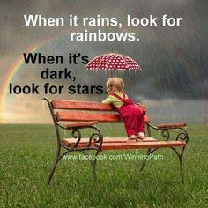 b252b26f780d742e827ef6dd73db4f09--polka-dot-umbrellas-love-rain.jpg