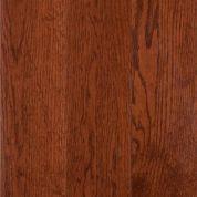 romanix granite slab kitchen pinterest granite slab 140 best mt gretna postcards etc images on pinterest