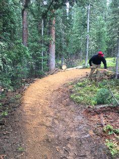 9 Mtb Trails Ideas Mtb Trails Bike Trails Mountain Bike Trails