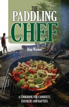 Camping Books, Camping Ideas, Outdoor Food, Yummy Food, Delicious Recipes, Favorite Recipes, Beef, Camping Accessories, Meals