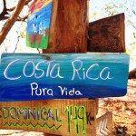 Costa Rica mit Kindern - Natur-Entdeckererlebnis pur: Wasserfälle, Traum-Strände, Dschungel, wilde Pferde, Affen & vieles mehr