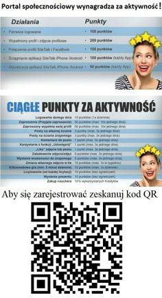 Sitetalk.com/fpp