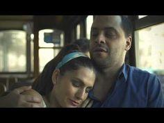 http://videoclipe.pt/?q=videoclipe/pica-do-7 #antoniozambujo