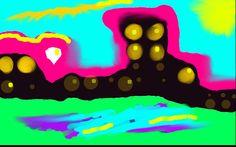 ann.bmp (640×400)