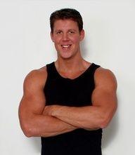 Joel Marion - Fitness Coach - Body For Life Winner!
