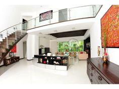 Casa Lelita   Playa del Carmen   Beautiful Contemporary Villa   Sotheby's International Realty Mexico #realestate #mexico