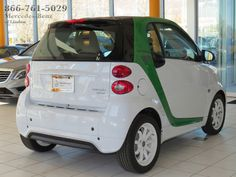 New 2015 smart Fortwo electric drive For Sale in Lindon, UT   Coupe - WMEEJ9AA8FK836880