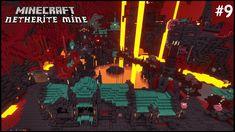 Minecraft Farm, Minecraft Images, Minecraft Medieval, Minecraft Funny, Minecraft Plans, Minecraft Videos, Minecraft Blueprints, Minecraft Projects, Minecraft Designs