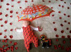 chuva-petalas-rosa